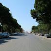 albania_tirana_11.jpg