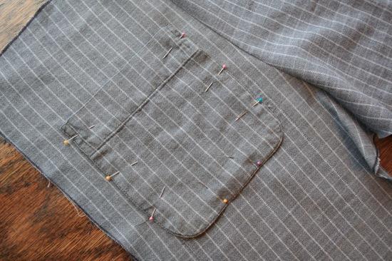 Shirt 6