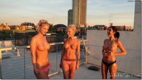 10-meninas-topless-publico-15
