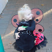 Halloween, pumpkin patch,panties, Pony tail 125.JPG