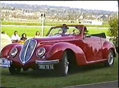 1997.10.05-004 Alfa Romeo 6C 2500 cabriolet Touring 1939