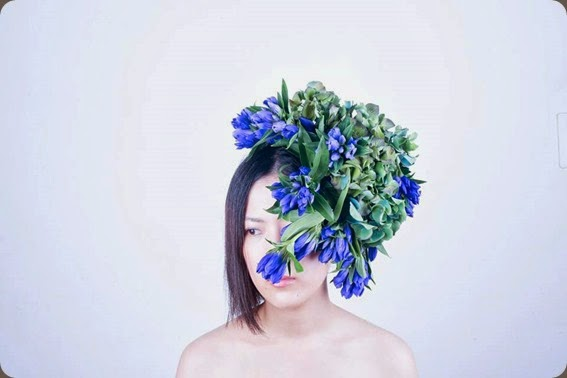 HEAD 1186080_549684631754117_877208429_n hanayuishi takaya