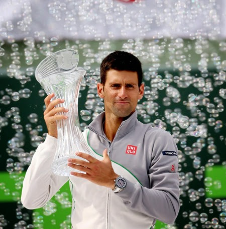 djokovic-campeon-miami-2014