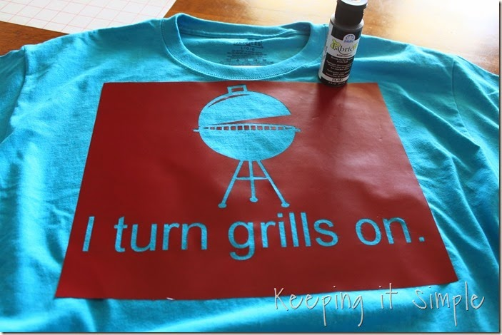 I turn grills on shirt (3)