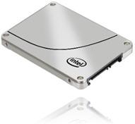 Kuva: Intel-SSD-DC-S3700