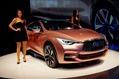 Infiniti-Q50-Eau-Rouge-Concept-7