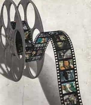 Ξεκινάει και φέτος η Κινηματογραφική Λέσχη Αργοστολίου (29.10.2013)