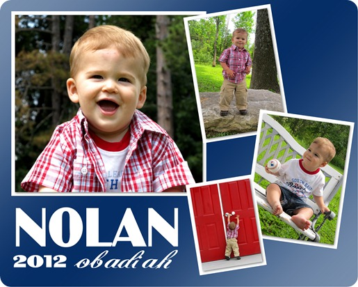 Nolan 8x10 collage jpg