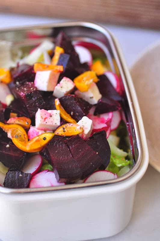 smoked_beet_salad