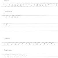 caligrafia v x.jpg
