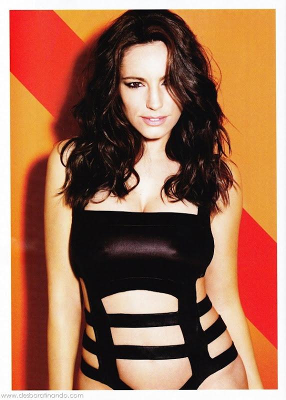 Kelly-Brooklinda-sensual-photoshoot-pics-boob-desbaratinando (35)