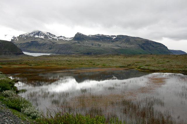 Iceland-3125