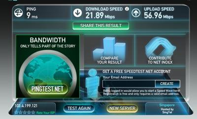Screen Shot 2012-01-17 at 6.50.21 AM.png