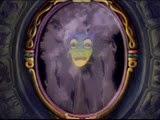 03 le miroir magique