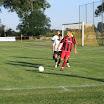 Aszód FC - Gyömrői KSK 008.JPG