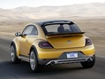 VW-Beetle-Dune-Concept-10