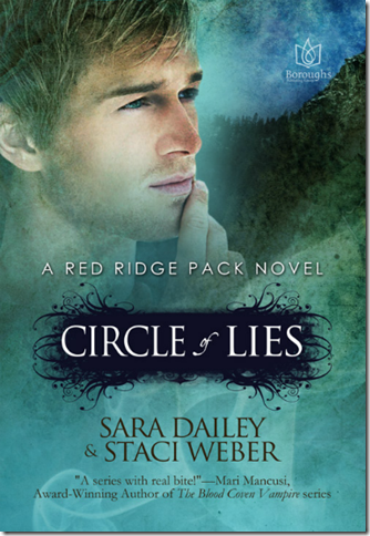 circle of lies cover_thumb[1]