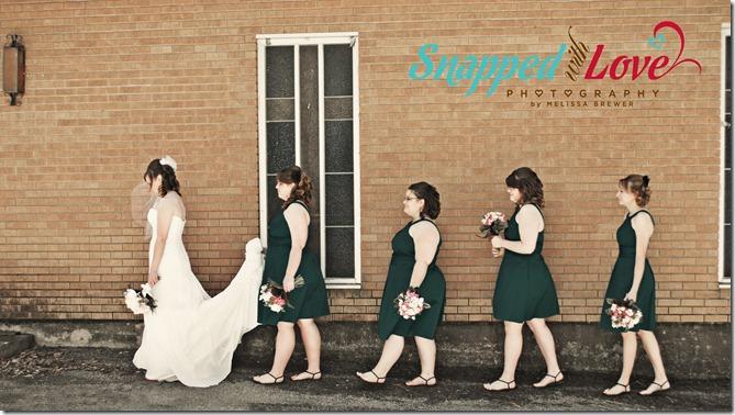 LOGOEDITKozel Wedding (341)