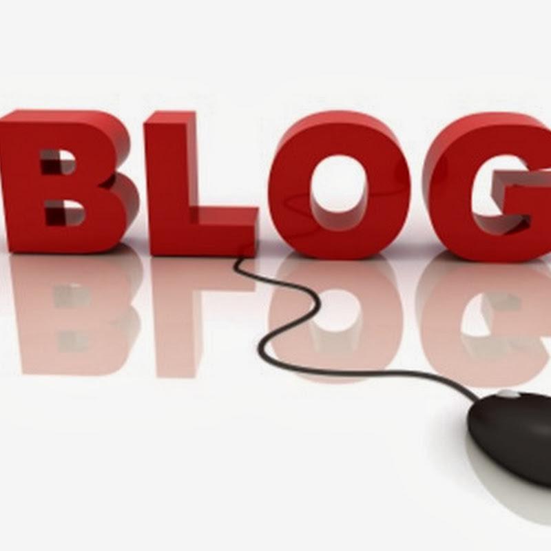 I 10 articoli più votati nel mese di Novembre 2013 su Archivio Blogger.