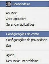 internet-atalhos-facebook-deubandeira-configconta