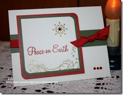 Blog_Hop_6-30-11_card