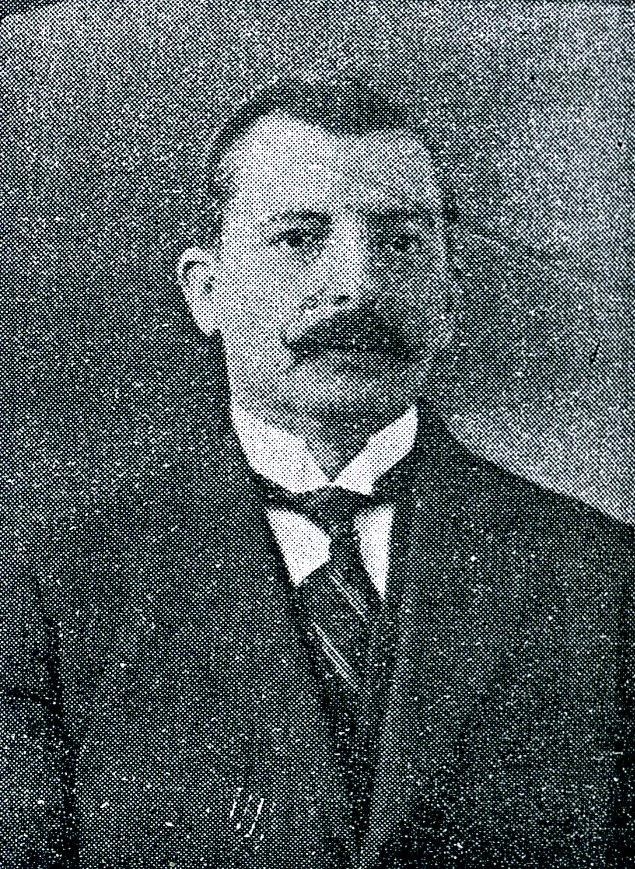 Joaquín Maria Tintore. Revista CATALUNYA MARITIMA. Año 1920.jpg