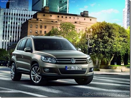 Volkswagen-Tiguan_2012_800x600_wallpaper_04