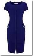 Karen Millen Dress 2