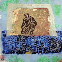 NEPAL, malerier 2011 003.JPG