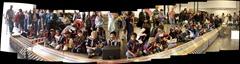 US-2011-Redmond-DerbyRace-110315-165-1200px Stitch district