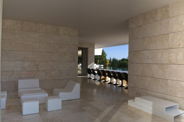 single family property in marbella by a-cero 7