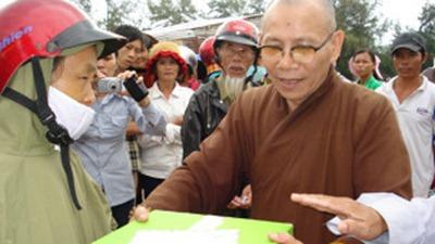 bbc-hoa-thuong-thich-minh-chau (3)