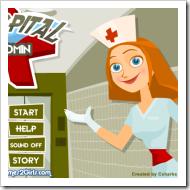 jogo-do-administrador-do-hospital