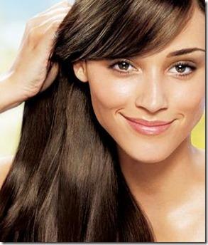 Remedios Caseros para el cabello Lacio2