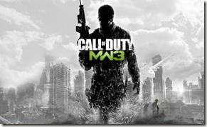 Call-of-Duty-Modern-Warfare-3-2224