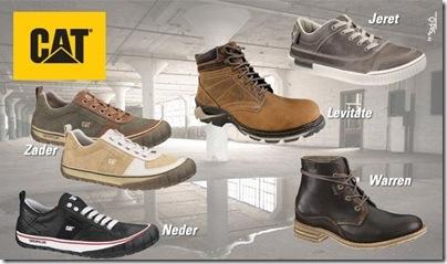 banner_catfootwear_260711_pais
