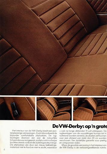 Volkswagen_Derby_1976 (6).jpg