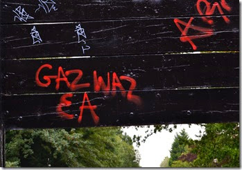 5 funny graffiti