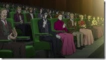 Kuroshitsuji Book of Murder - 02 -36