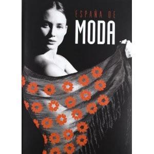 libro_espana_de_moda