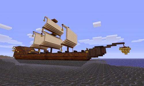 Hammerite-Craft-Minecraft-nave