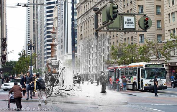san-francisco-1906-terremoto-ontem-hoje-desbartinando (11)