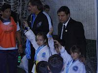 Goya Jun 2013 - 087.jpg