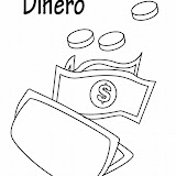 free-printable-money-coloring-pages-5_LRG.jpg