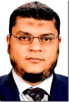 Wisam Abdul Waris