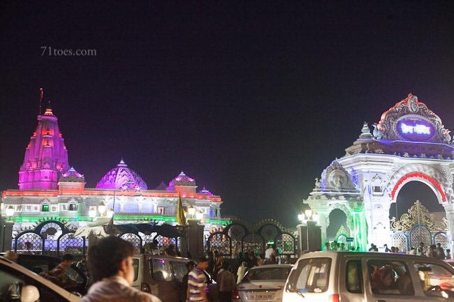 2012-07-29 India 58523