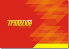transline travel bandung jakarta
