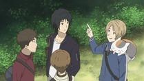 [HorribleSubs] Natsume Yuujinchou Shi - 13 [720p].mkv_snapshot_20.32_[2012.03.26_15.54.57]