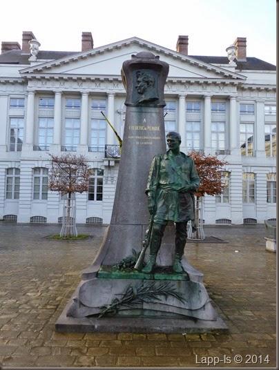 Brussel2 039