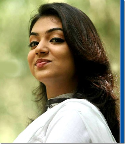 Nazriya_close_up_still